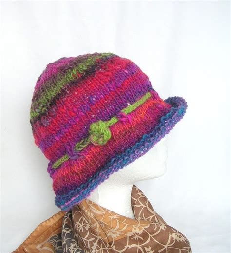 womens knit hat pattern knit hat patterns for a knitting