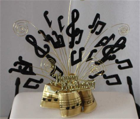 note decorations musical note cake decorations vetwill cake ideas
