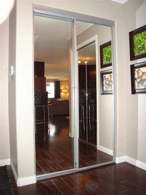sliding mirror closet doors ikea ikea mirrored closet doors roselawnlutheran
