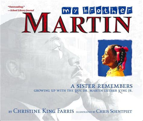 martin luther king picture book the fourth musketeer best picture books about martin