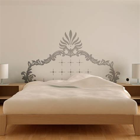 bedroom wall stickers for bedroom wall stickers bedroom wall for each family