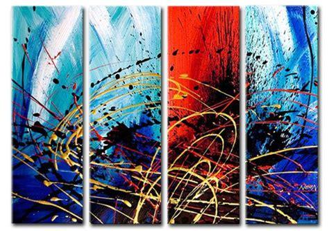 cool painting images cool display original artwork 50 canvas paintings