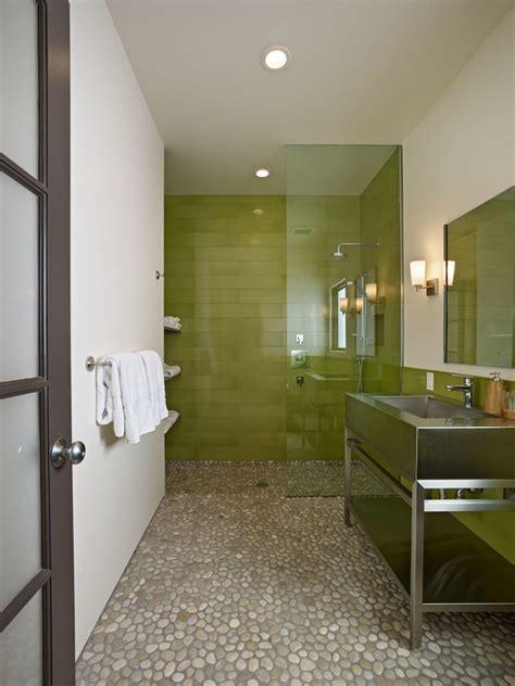 bathroom ideas green 18 green bathroom designs decorating ideas design trends premium psd vector downloads