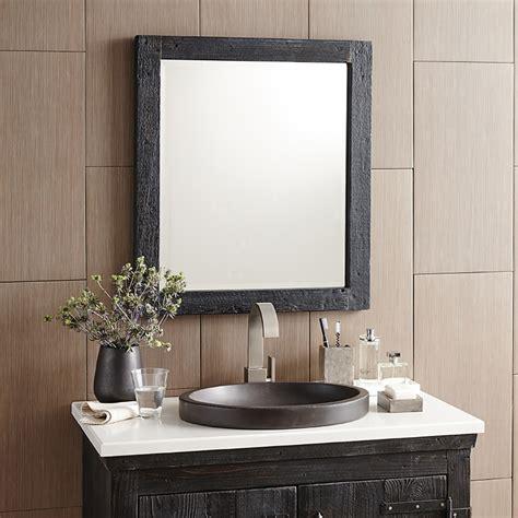 bathroom vanities with sink luxury bathroom sinks bathtubs vanities decor