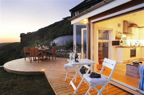 luxury homes to rent in cornwall the edge adorable cottage for rent in cornwall uk