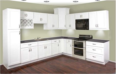 decorating kitchen cabinet doors the kitchen decoration and the kitchen cabinet doors