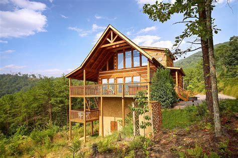 one bedroom cabins in pigeon forge tn pigeon forge cabin halleluia 1 bedroom sleeps 6