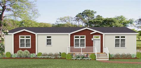 jacobsen mobile home floor plans large manufactured homes large home floor plans