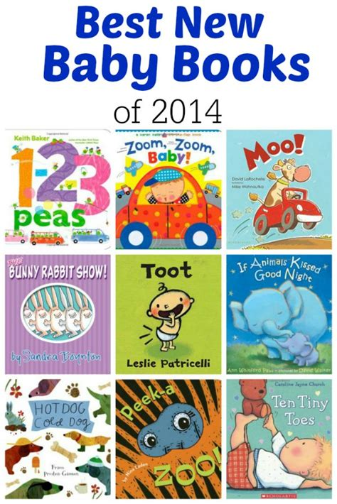 best toddler picture books best new books for in 2014 the evolutionbest