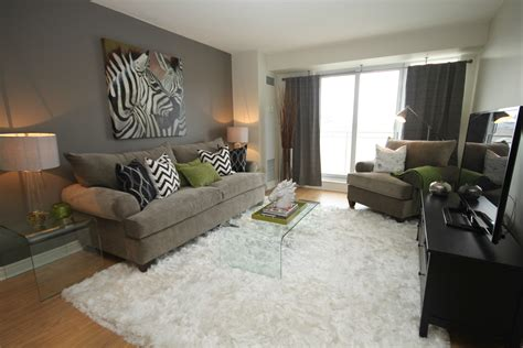 decorating ideas for apartment living rooms modern living room decorating ideas for apartments