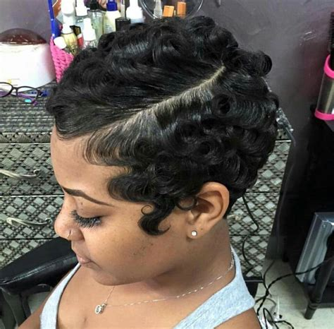 rods and finger wave hair styles rods and finger wave hair styles perms 1920s hairstyle