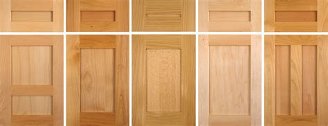 shaker style doors kitchen cabinets white kitchen cabinets with wood doors quicua