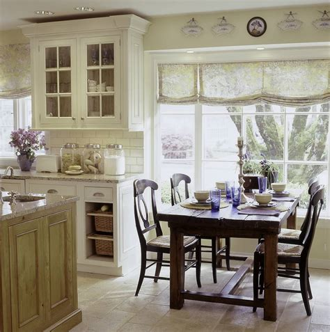 interior design country style homes country style decorating interior design home decorating interior design fashion health