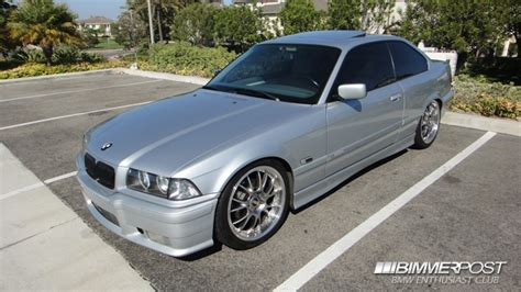 1996 Bmw 328is by Mokimoto S 1996 E36 Bmw 328is Bimmerpost Garage
