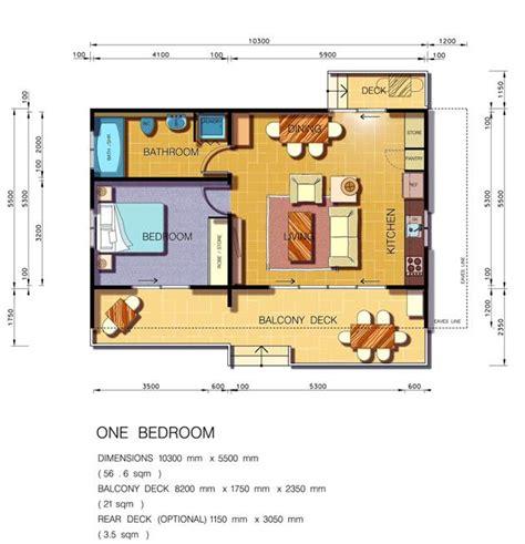 one bedroom flat designs one bedroom flat design auswide flats