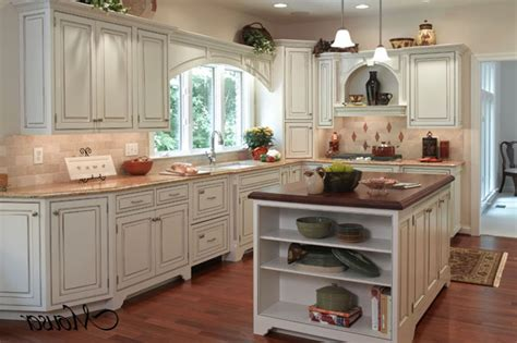 country kitchen ideas on a budget benefits of using country kitchen decorating ideas cookwithalocal home and space decor