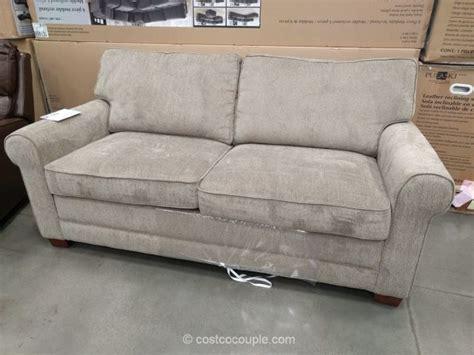 sectional sleeper sofa costco costco sleeper sofas fabric sofas sectionals costco thesofa