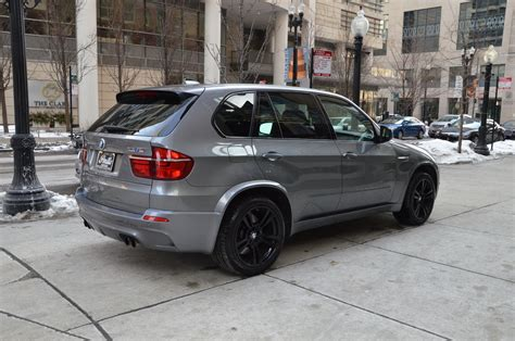 service manual electronic throttle control 2012 bmw x5 m instrument cluster service manual 2012 bmw x5 m stock gc1482aa for sale near chicago il il bmw dealer