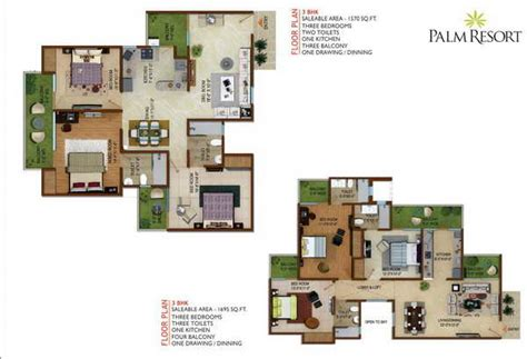 3d floor plan design software free 3d floor plan design software free product tool floor plan