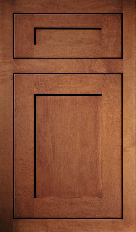 plain kitchen cabinet doors stylishly sleek kitchen cabinets plain fancy