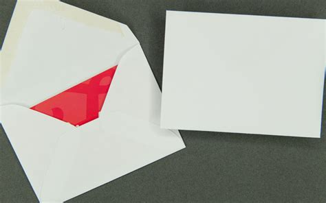 how to make a card envelope gift card envelope plain paper archives bank cards