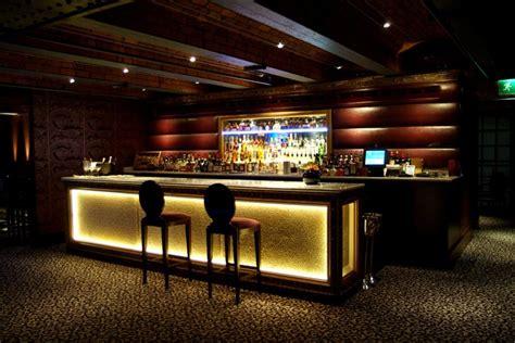 designing a bar cocktail bar interior design bars bar interior