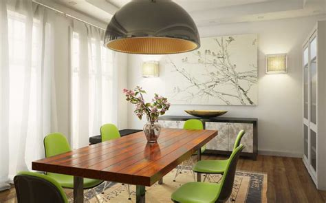 best paint colors for dining rooms dining room dining room paint colors with white drapery