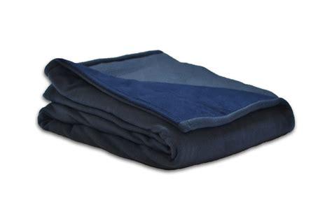 weighted blanket 20lb weighted blanket twenty pound weighted blanket