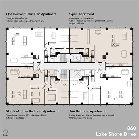 2 floor building plan apartment building floor plans apartment floor plans with