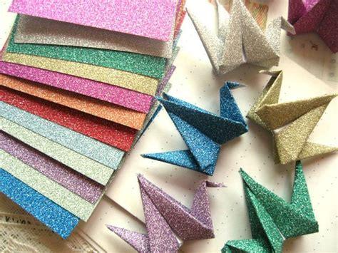 cheap origami paper dust origami paper cheap 2016