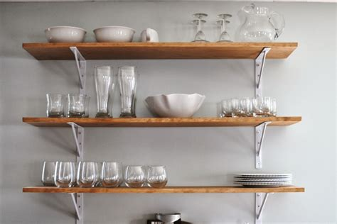 kitchen wall storage ideas wall mounted shelving kitchen wall shelves ideas diy