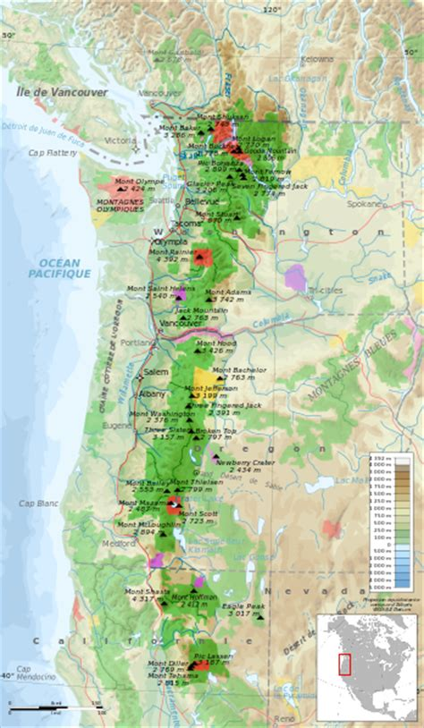 file cascade range protected areas map fr svg