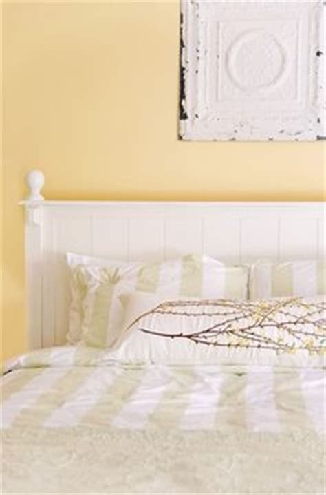 behr paint color haystack 1000 images about wall colors i like on