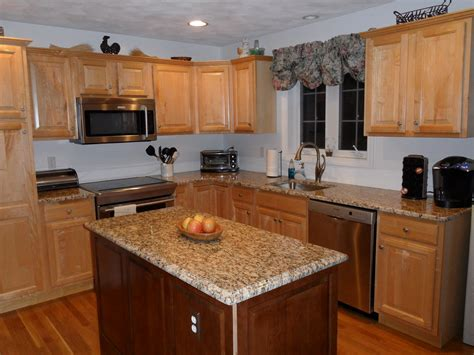 how much are new kitchen cabinets impressive how much are new kitchen cabinets 5 new