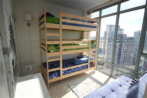 build your own bunk bed plans 100 bunk beds build your own bunk beds build your