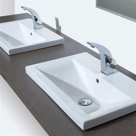 kitchen sink shower large square sink for bathroom useful reviews of shower