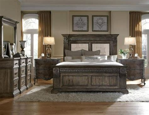affordable king size bedroom sets 10 and affordable king size bedroom sets make simple