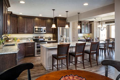 Kitchen Cabinets Omaha kitchen cabinets factory outlet project gallery kitchen