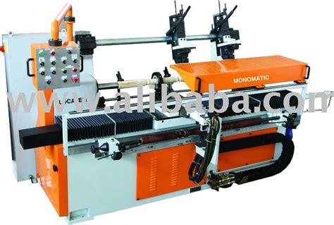 woodworking lathe machine hydraulic copy turning lathe woodworking machine buy