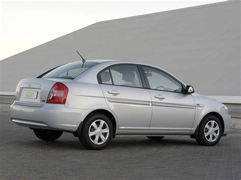 how do i learn about cars 2006 hyundai tiburon parental controls hyundai accent 4 doors specs 2006 2007 2008 2009 2010 2011 autoevolution