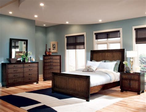 furnitures for bedroom furniture designs 2017 in pakistan with prices for