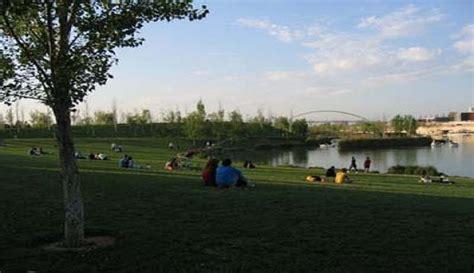 parque cabecera parque de cabecera love valencia