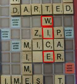is vu a scrabble word prairie bluestem scrabble rule change