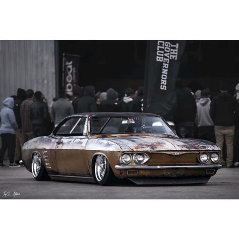 waffle house daytona 17 best images about corvair on princeton new
