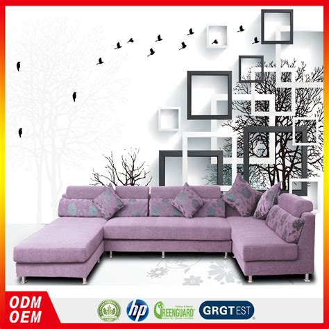removable stickers for walls removable tree vinyl wall sticker buy fashion design