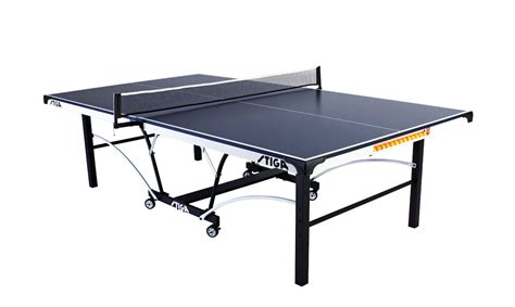 tennis rubber sts stiga sts 185 reviews