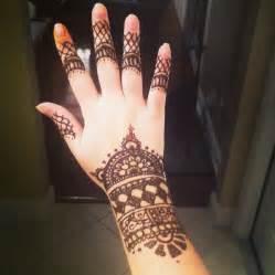 hcm b 225 n mực henna vẽ xăm henna ấn độ gi 225 rẻ tphcm free