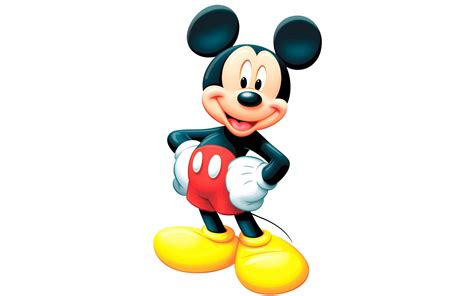mickey mouse mickey mouse backgrounds 4k