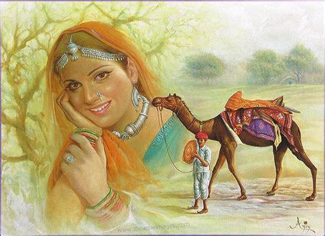 indian painting pictures rajasthani paintings indian paintings