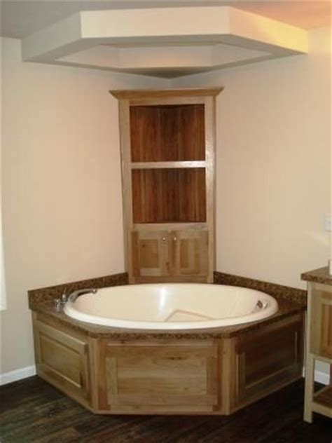 mobile home bathroom remodel ideas 25 best ideas about mobile home redo on